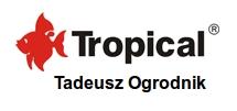 TROPICAL Tadeusz Ogrodnik