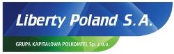 Liberty Poland S.A.