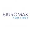 Biuromax Sp. z o.o.