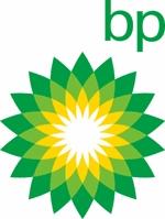 BP Polska Services Sp. z o.o.