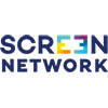 Screen Network S.A