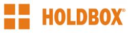 HOLDBOX S.J.