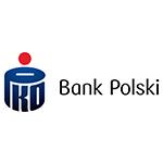 Praca PKO Bank Polski