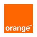 Praca Orange