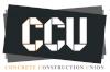 Concrete Construction Union