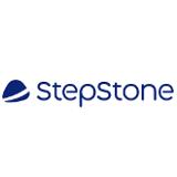 StepStone Services Sp. z o.o.