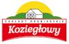 Zakłady Drobiarskie KOZIEGŁOWY Sp. z o. o.