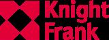 Knight Frank Sp. z o.o.