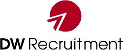 DW Recruitment