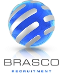 BRASCO Sp. j.