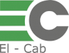 El-Cab Sp. z o.o.