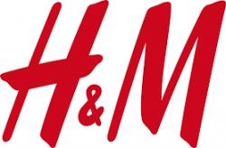 H&M Hennes & Mauritz logistics sp. z o.o.