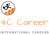 4C Career