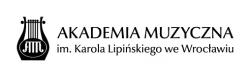 Akademia Muzyczna im. Karola Lipińskiego we Wrocławiu