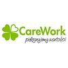 Praca CareWork - opiekunki w Niemczech
