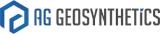 AG Geosynthetics sp. z o.o. sp. k.