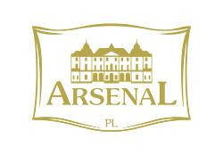 ARSENAL PL Spółka z ograniczoną odpowiedzialnością