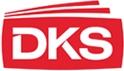 Firma DKS sp. z o.o.
