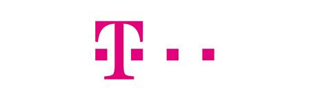 Praca T-Mobile Polska S.A.