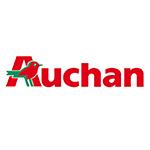 Praca Auchan Polska Sp. z o.o.