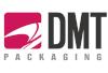 DMT Packaging sp. z o.o.