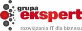Ekspert Systemy Informatyczne Sp. z o.o. Sp. k.