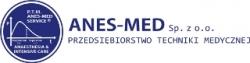 P.T.M. Anes-Med Sp. z o.o.