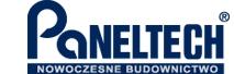 PaNELTECH Sp. z o.o.