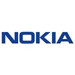 Praca Nokia Solutions and Networks Sp. z o.o.