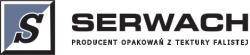 Serwach sp. z o.o. spółka komandytowa