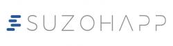 SUZOHAPP POLAND Sp. z o.o.