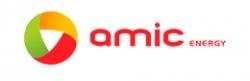 AMIC Polska Sp. z o.o.