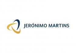 Jeronimo Martins Polska S.A.