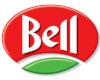 Bell Polska Sp. z o.o.