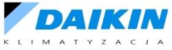 Daikin Airconditioning Poland Sp. z o.o.