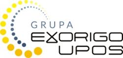 Grupa Exorigo-Upos S.A.