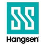 Hangsen Sp. z o. o.