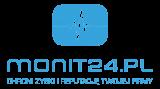 MONIT24.PL SP. Z O.O.