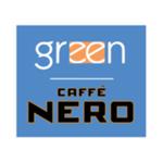 Praca Green Caffe Nero