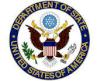 Konsulat Generalny USA