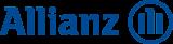 Allianz Polska