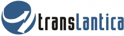 Translantica Centrum Języków Obcych