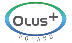 Olus Plus Poland