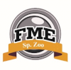 FME Transport Service Sp. z o.o.