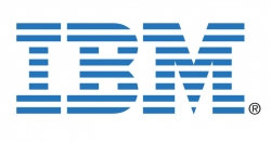 IBM Global Services Delivery Centre Polska Sp. z.o.o.