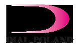 Przedsiębiorstwo Poligraficzne DIAL POLAND Sp. z o.o.