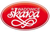 Zakłady Przemysłu Cukierniczego SKAWA S.A.