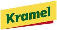 KRAMEL INVEST spółka z ograniczoną odpowiedzialnością s.k.