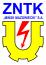 ZNTK Mińsk Mazowiecki S.A.