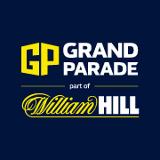 Grand Parade Sp. z o.o.